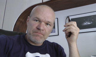 "Director Uwe Boll Slams Hollywood & Says ""F*ck You All"" After Failed Kickstarter Campaign"