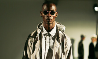 CWST Look to Europe With Spring/Summer 2016 Collection