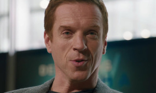 Damian Lewis Returns to Showtime in Trailer for 'Billions'