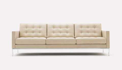 Sofa Designer iconic furniture designs: 15 of the very best | highsnobiety