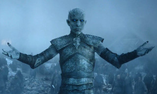 Explore the Evolution of the Visual Effects in 'Game of Thrones'