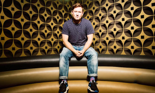 Greg Selkoe Talks the Rise and Fall of Karmaloop