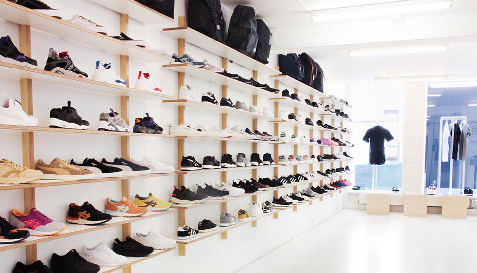 adidas shop stockholm