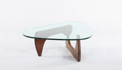 Noguchi Coffee Table 2 480x275 - 15 designs icônicos de mobiliário