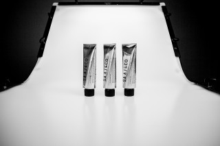 Al&co sa.al&co launches premium vegan skincare for men | highsnobiety