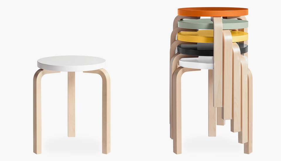 Iconic Furniture Designs  15 of the Very Best   Highsnobiety. Famous Architect Chairs. Home Design Ideas