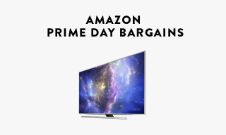 Amazon Prime Day Sale: Shop the 10 Best Bargains