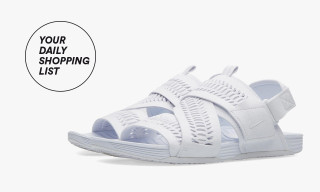 Today's Top Drops | ASICS, Opening Ceremony, Nike, sacai & More