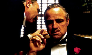 """'The Godfather,' '2001: A Space Odyssey' & More Top the BBC's """"100 Greatest American Films"""""""