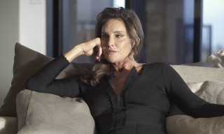 The Story Behind Caitlyn Jenner's Historic 'Vanity Fair' Cover