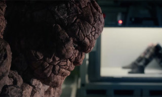 Here's the Final Trailer for 'Fantastic Four'