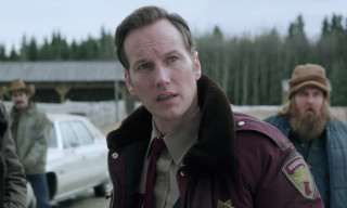 The Season 2 Trailer for 'Fargo' Promises More Blood in the 1970s