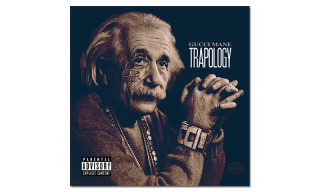 Gucci Mane Releases 'Trapology' Mixtape