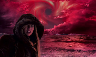 Here Is the Official Trailer for 'Heroes Reborn'