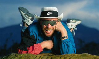 How Phil Knight Turned Nike Into a Global Powerhouse