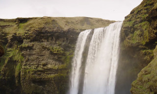 'Iceland 4K' Highlights the Stunning Landscape and Wildlife of Iceland