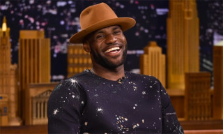 'Space Jam 2' With LeBron James Is More Possible Than Ever