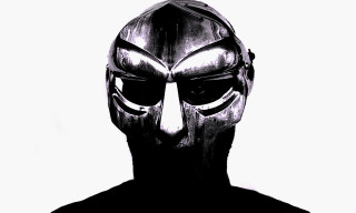 Madvillain Leak 2 New Tracks Out of Nowhere