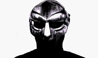 Madvillain Leak 2 New Tracks Out of Nowhere