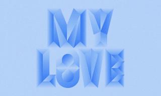 """Majid Jordan Links up With Drake in """"My Love"""""""