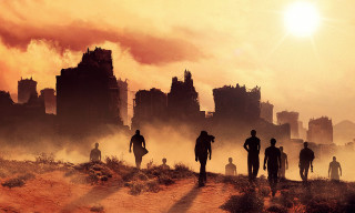 Watch the Official Second Trailer for 'Maze Runner: The Scorch Trials'