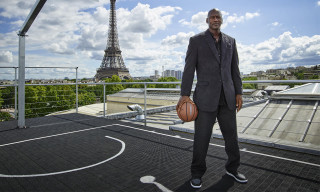 Here's How Michael Jordan Earns and Spends His Money