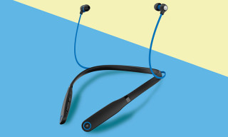 Motorola's Moto Surround Wireless Earbuds Allow You to Take Your Music Anywhere