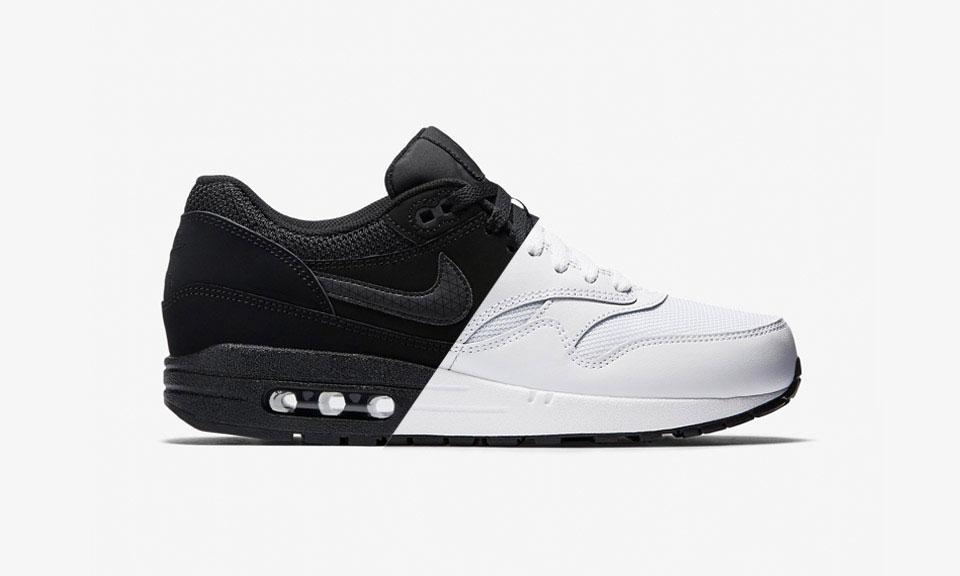 Nike Air Max 1 Dernières Versions Sur Netflix