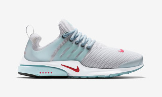 Nike Readies Summer-Perfect OG Colorway of the Air Presto