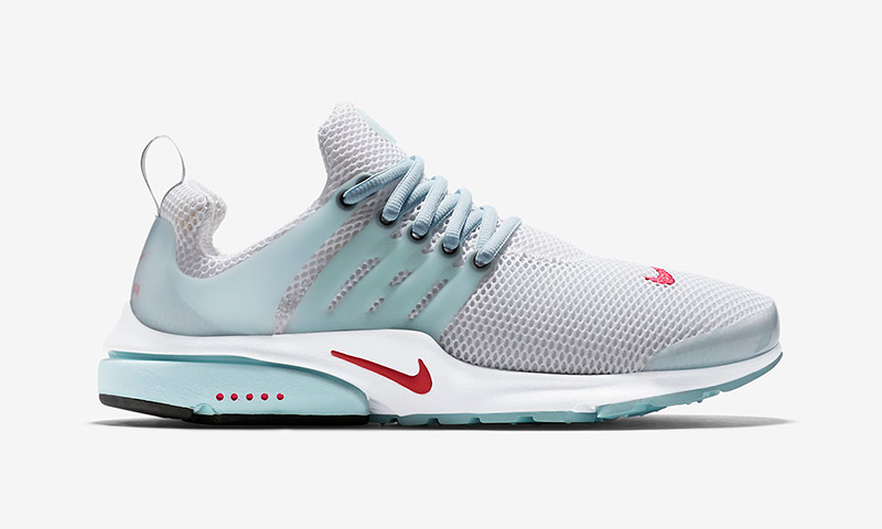 Nike Readies Summer-Perfect OG Colorway of the Air Presto | Highsnobiety