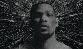 Nike Unveils Latest 'Prototype' Podcast With Kevin Durant