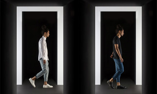 Outlier Releases Summerweight Experiments for Summer 2015