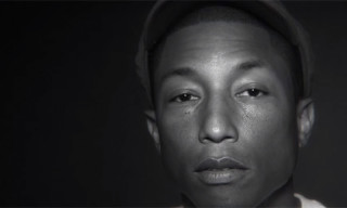 Pharrell, Pusha T & More on What It Means to Be a Superstar