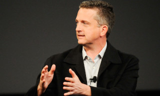 Bill Simmons Scheduled to Return for Weekly Show on HBO