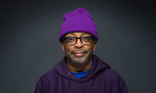 Spike Lee's 'Chi-Raq' Will Be the First-Ever Amazon Original Movie