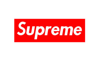 Mark Gonzales Confirms Supreme Is Opening a Store in Paris