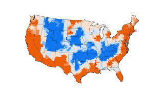 How People Swear Across the U.S.