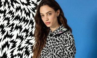 Vans and Eley Kishimoto Release Print-Heavy Capsule Collection