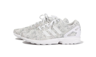 White Mountaineering Drops Daisy-Infused Camo Goods for Fall/Winter 2015