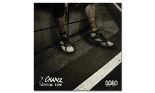 "2 Chainz Reflects on His Years of Hustling in ""Everything I Know"""