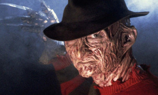 5 Movies to Watch This Week | Wes Craven Edition