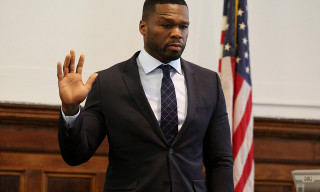 The Exact Numbers Behind 50 Cent's Bankruptcy Case