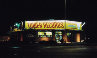 Watch the First Trailer for Tower Records Documentary 'All Things Must Pass'