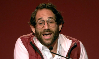 The Conspiracy That Forced Dov Charney Out of American Apparel