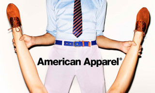 American Apparel Moving Closer to Bankruptcy Filing