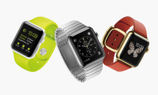 Apple Watch Closing in on Being Number One Wearable Device