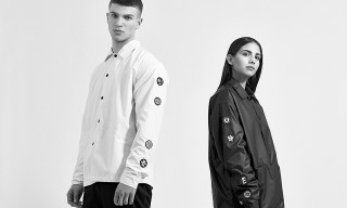 B-Side by Walé Celebrates 20 Years With Timeless Leisurewear