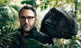 Jurassic World's Colin Trevorrow Will Direct 'Star Wars: Episode IX'
