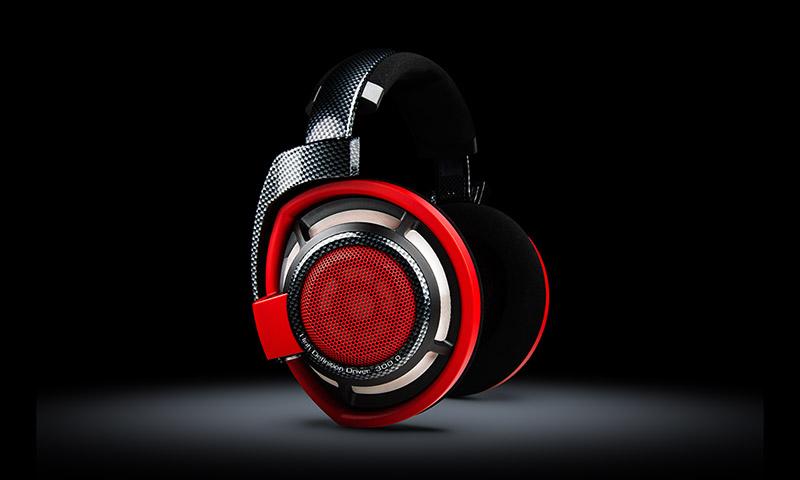 Iphone  Headphones Best Buy