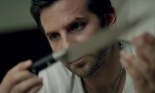 Bradley Cooper Plays a Tortured Chef in Trailer for 'Burnt'